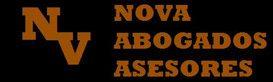 NOVA ABOGADOS Y ASESORES